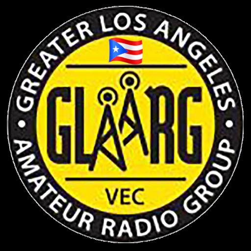 GLAARG PR VE TEAM